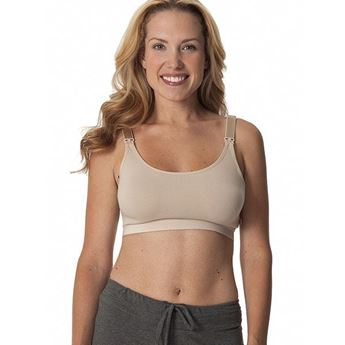 Picture of Starter Nursing Bra Q1